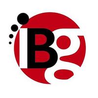 Innovative Benefits Group