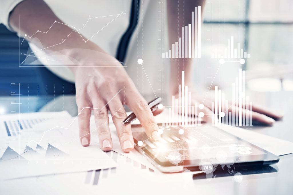 HMC Inspire Digital Marketing
